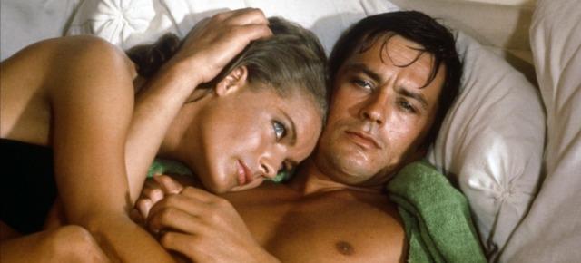 Бассейн (1968)