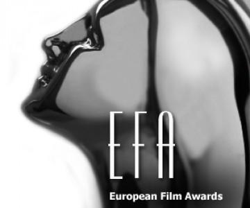 Премия Европейской Киноакадемии-2012 (претенденты)