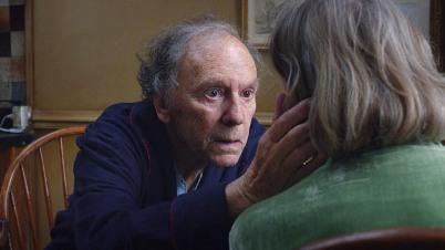 Премия Европейской Киноакадемии 2012. Номинанты