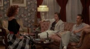 Лучшие романтические комедии Дархэмские быки