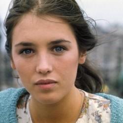 французские актрисы 70-80 изабель аджани