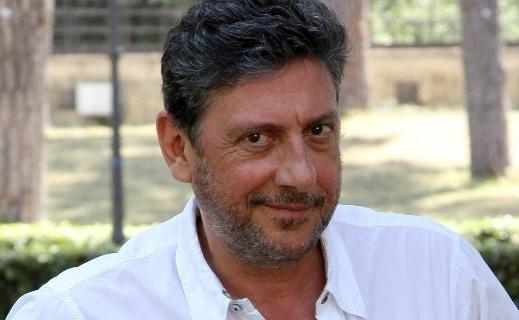 Современные итальянские актеры: главные лица нового кино Италии
