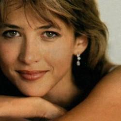 лучшие фильмы софи марсо французской актрисы