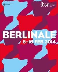 берлинский кинофестиваль 2014 официальная конкурсная программа