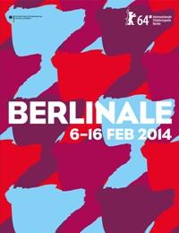 Берлинский кинофестиваль 2014: официальная программа