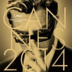 каннский кинофестиваль 2014 программа конкурсная