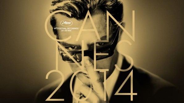 """Каннский кинофестиваль 2014: конкурсная программа, """"Особый взгляд"""", внеконкурсные показы"""