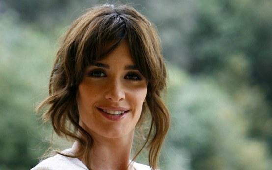 Пас Вега испанские актрисы