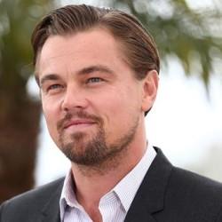 список американских актеров мужчин леонардо ди каприо