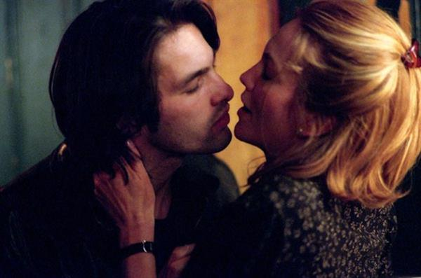 Лучшие фильмы о любви и страсти неверная