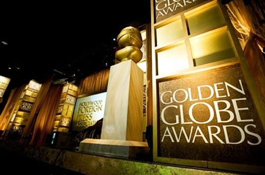 «Золотой глобус-2017»: номинанты