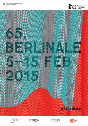 Берлинский кинофестиваль-2015: основная программа