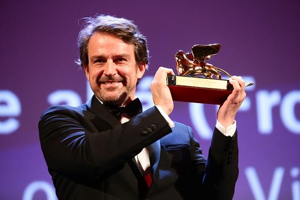Венецианский кинофестиваль-2015: победители