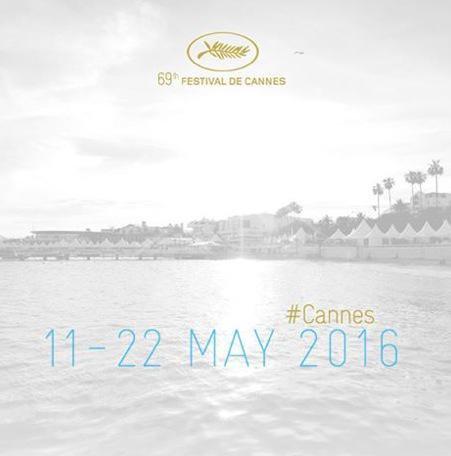 Каннский кинофестиваль-2016: официальная программа