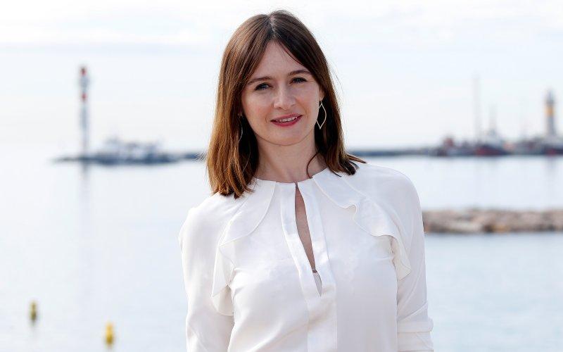 Эмили Мортимер станет взрослой Джейн Бэнкс в сиквеле «Мэри Поппинс»