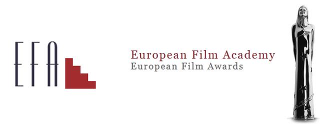 Премия Европейской Киноакадемии-2016: номинанты