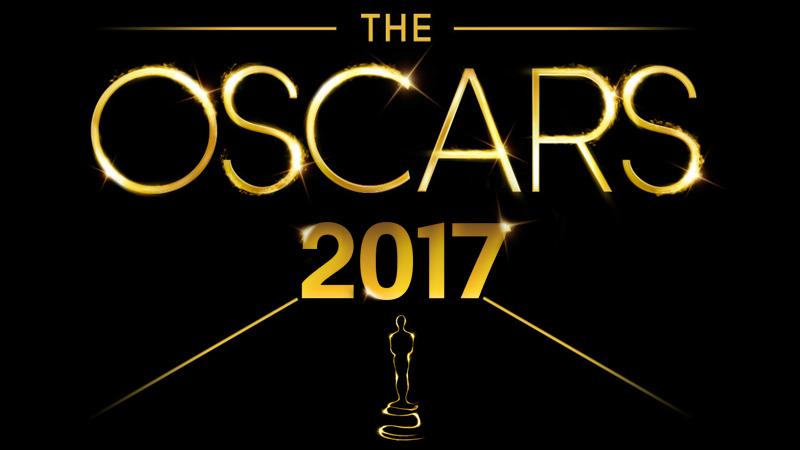 «Оскар»-2017: номинанты