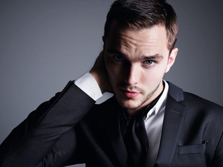 Молодые английские актёры: новые кумиры Голливуда