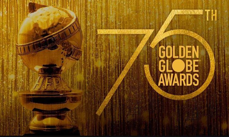 «Золотой глобус-2018»: номинанты