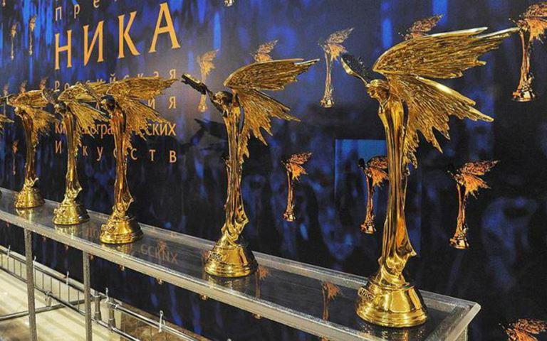 Премия «Ника»-2018: номинанты и победители