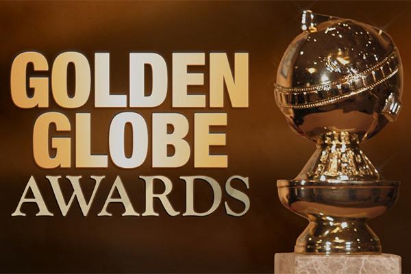 «Золотой глобус-2020»: победители