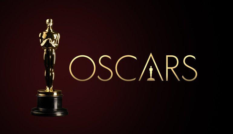 «Оскар-2020»: номинанты