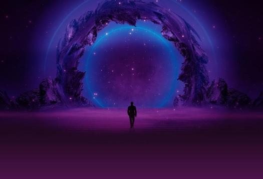 «Ловец сновидений»: аудиосериал по роману Сергея Лукьяненко представлен на онлайн-платформе #Москвастобой