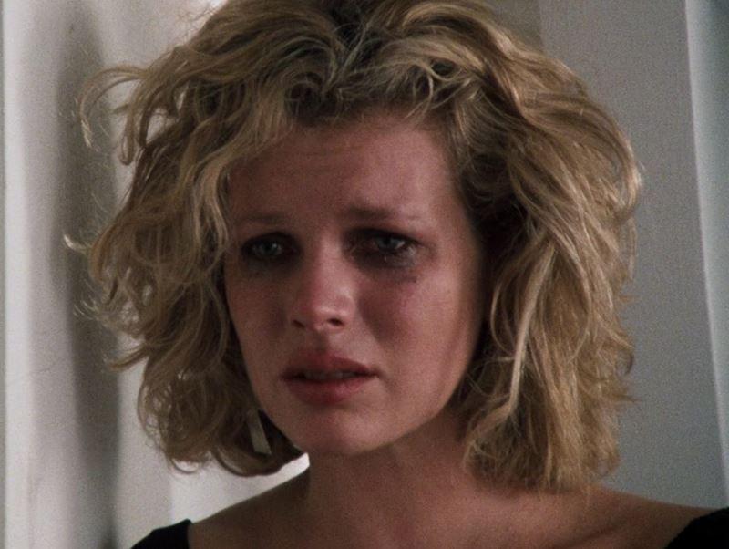 Актрисы, которые могли сняться в «9 ½ недель» вместо Ким Бейсингер