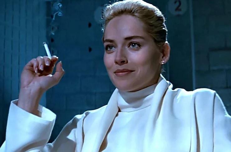 Актрисы, которые могли сняться в «Основном инстинкте» вместо Шэрон Стоун