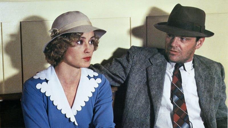 Фильмы, в которых не снялась Мэрил Стрип - «Почтальон всегда звонит дважды» (1981)