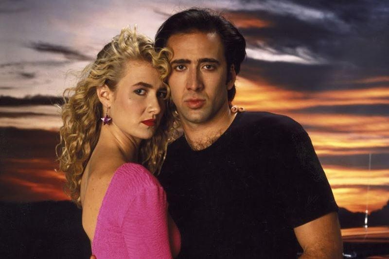 Топ-10 лучших фильмов 1990 года - «Дикие сердцем»