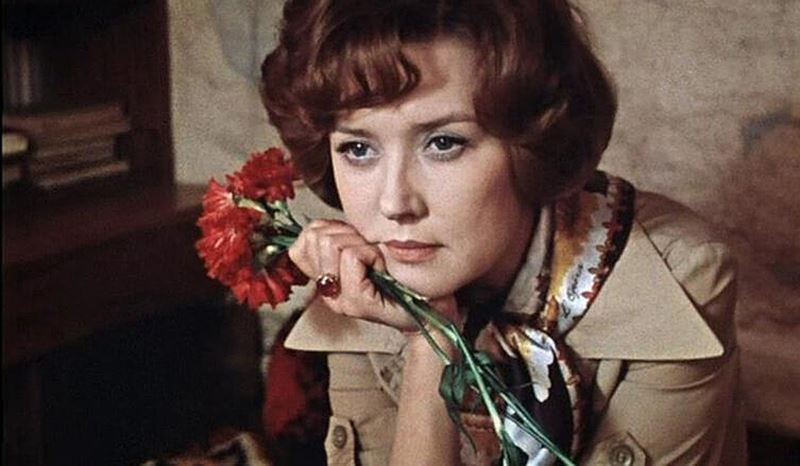 Катя-Катерина: 5 актрис, которые могли сыграть в «Москва слезам не верит» вместо Веры Алентовой