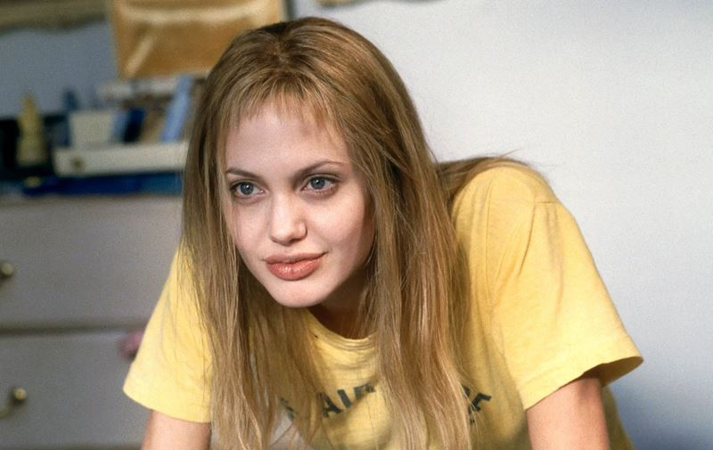Неудачные пробы и несыгранные роли: 7 фильмов, в которых могла сняться Анджелина Джоли