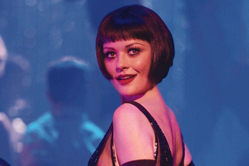 Несыгранные роли Анджелины Джоли - «Чикаго» (2002)