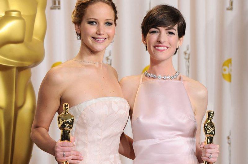 10 голливудских актрис, чьи «Оскары» считаются незаслуженными