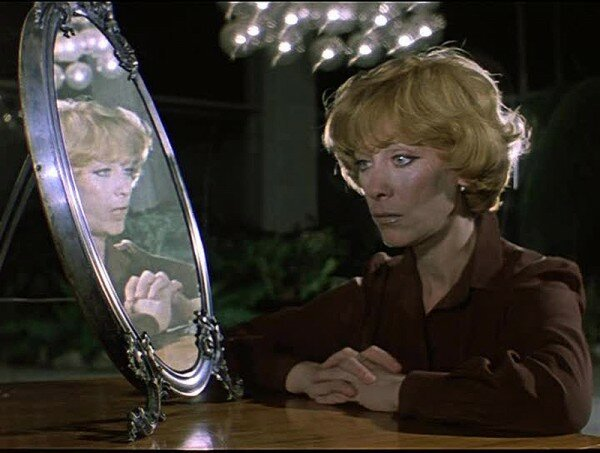 Несыгранные роли Натальи Гундаревой - «Чародеи» (1982)