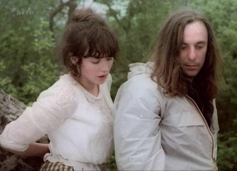 Каким вырос старший сын Изабель Аджани - «Камила Клодель» (1988)