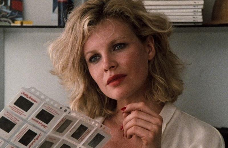 Несыгранные роли Ким Бейсингер: 10 известных фильмов, в которых могла сняться голливудская блондинка