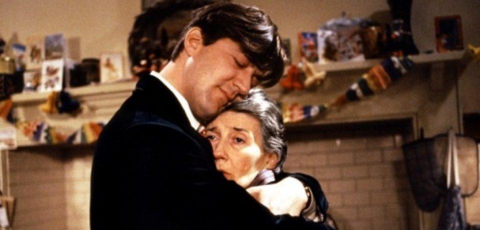 Друзья Питера (1992)