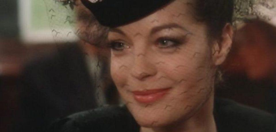Призрак любви (1981)
