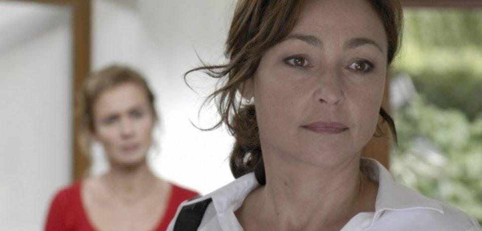 След ангела (2008)