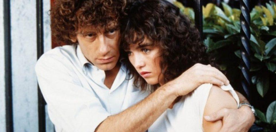 Убийственное лето (1983)