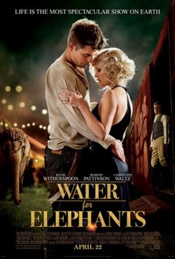 Water_for_Elephants_Poster