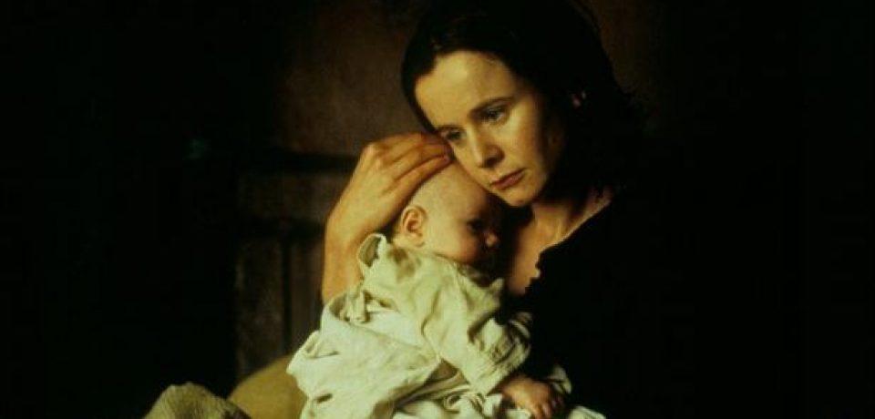 Прах Анджелы (1999)