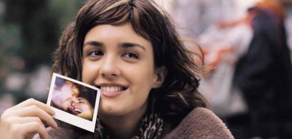 Люсия и секс (2001)