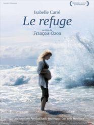 Убежище, драма, Франция, 2009