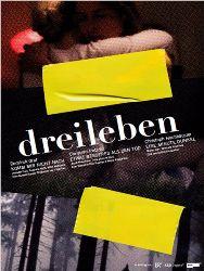 Драйлебен III: Одна минута темноты Dreileben - Eine Minute Dunkel Германия, 2011