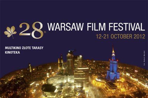 Варшавский Кинофестиваль 2012. Победители
