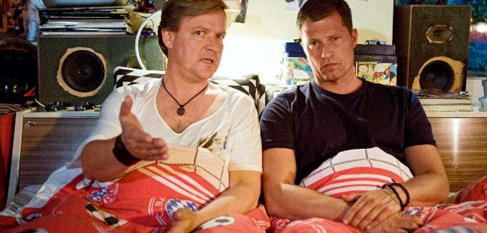 15 немецких комедий, которые нужно посмотреть