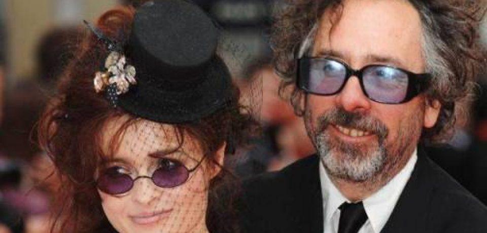 Лондонский Кинофестиваль 2012. Победители
